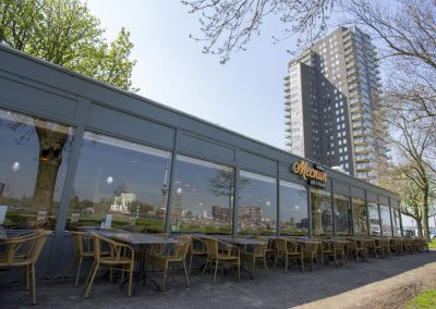 Mecnun-Rotterdam106