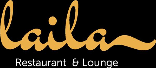 Laila Restaurant & Lounge